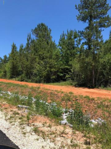 0 School Rd, Saucier, MS 39574 (MLS #347930) :: Coastal Realty Group