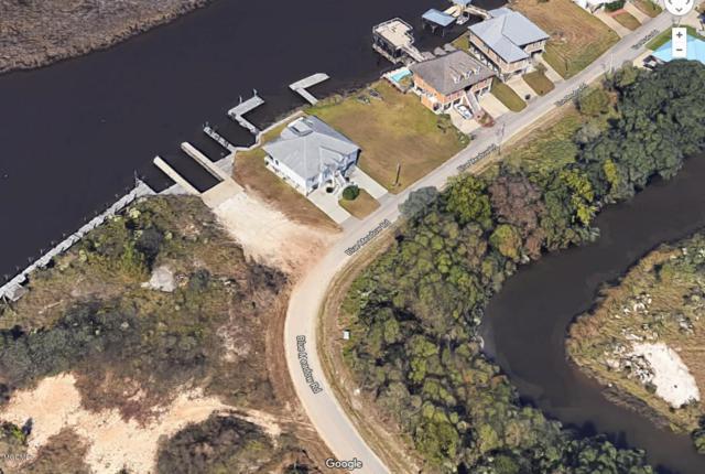 000 Blue Meadow Rd, Bay St. Louis, MS 39520 (MLS #348171) :: Coastal Realty Group
