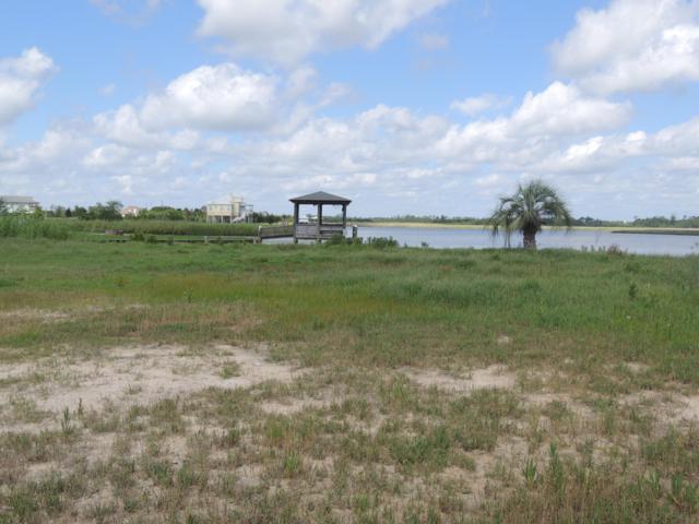 4035 Devon St, Bay St. Louis, MS 39520 (MLS #348682) :: Coastal Realty Group