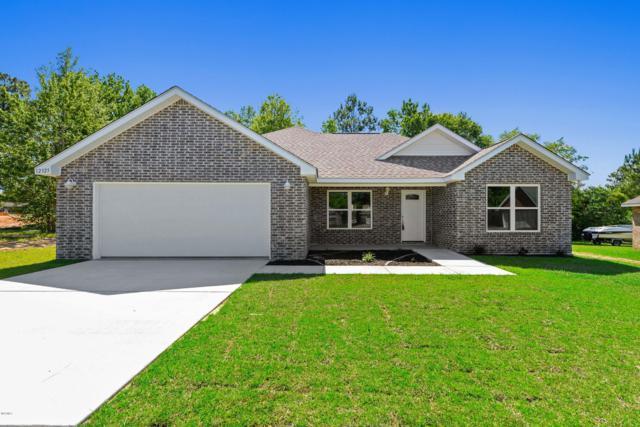 15312 Royal St, Gulfport, MS 39503 (MLS #349012) :: Coastal Realty Group