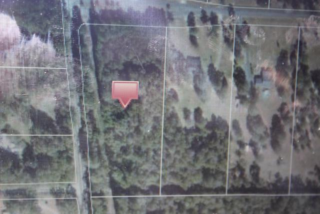 Lot 1 River Bluff Dr., Vancleave, MS 39565 (MLS #349210) :: Coastal Realty Group