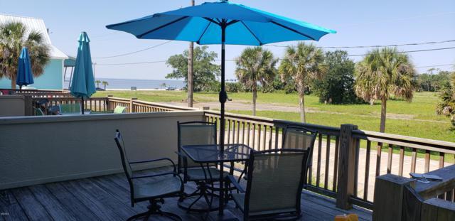 137 Markham Dr C, Gulfport, MS 39507 (MLS #349223) :: Coastal Realty Group
