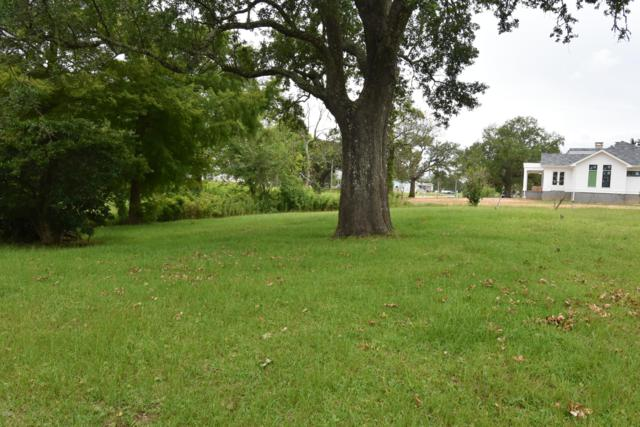 408 Gulf View Ave, Long Beach, MS 39560 (MLS #349696) :: Coastal Realty Group