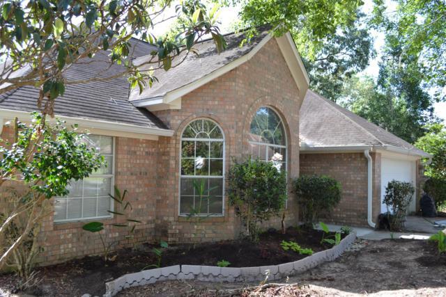 13620 Tara Hills Circle, Gulfport, MS 39503 (MLS #349746) :: Sherman/Phillips