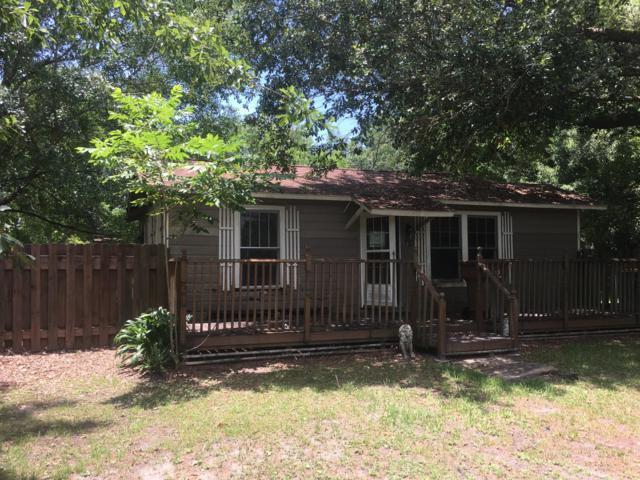 710 N Nicholson Ave, Long Beach, MS 39560 (MLS #349855) :: Coastal Realty Group