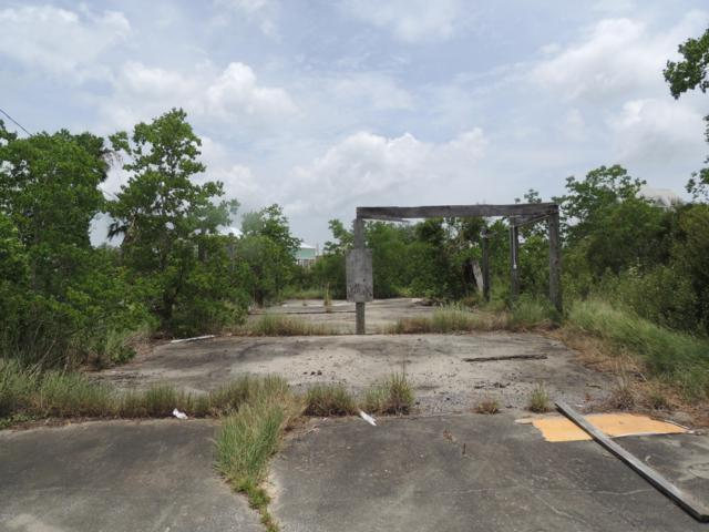 11064 Manhattan St, Bay St. Louis, MS 39520 (MLS #349963) :: Coastal Realty Group