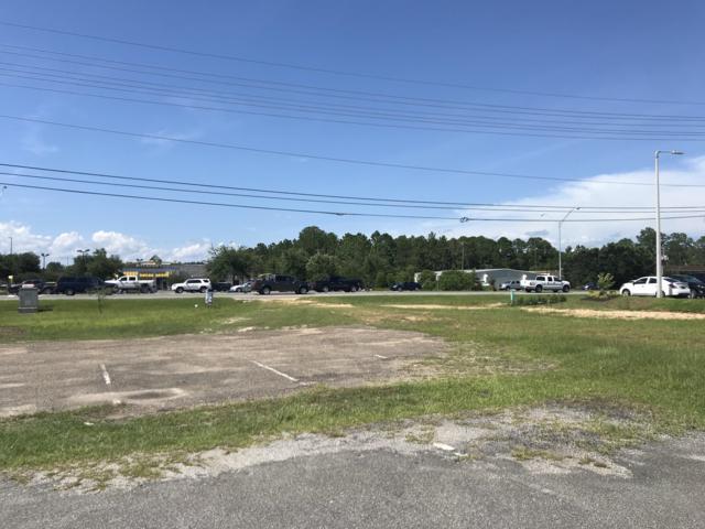 4000 Bienville Blvd, Ocean Springs, MS 39564 (MLS #350019) :: Coastal Realty Group