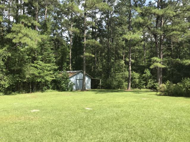 104 Reynolds Rd, Picayune, MS 39466 (MLS #350022) :: Coastal Realty Group