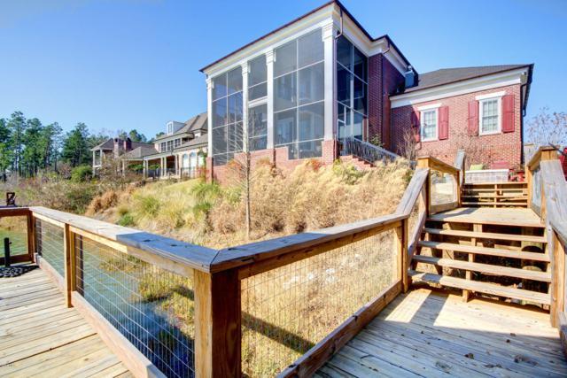 13081 Lake Florence Rd, Gulfport, MS 39503 (MLS #350061) :: Coastal Realty Group