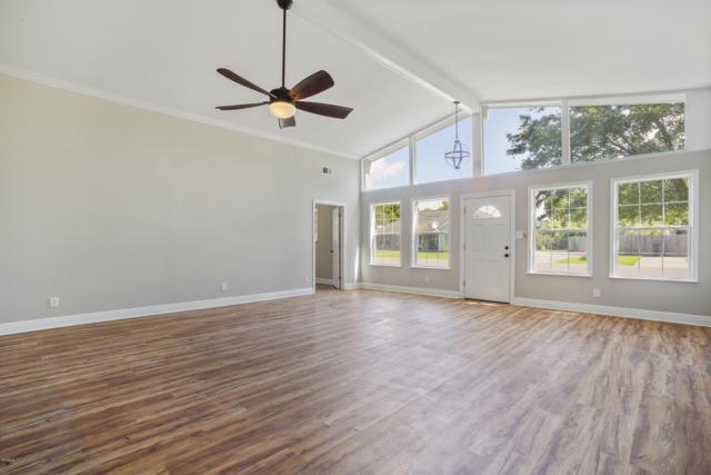 509 Genin St, Bay St. Louis, MS 39520 (MLS #350068) :: Coastal Realty Group
