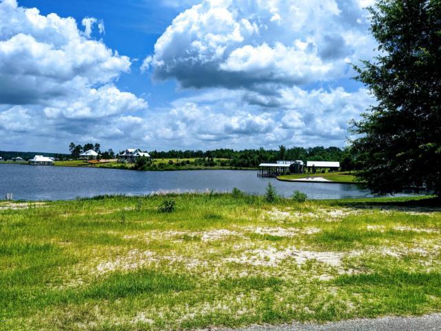 12 Pickwick Pt., Lumberton, MS 39455 (MLS #350165) :: Coastal Realty Group