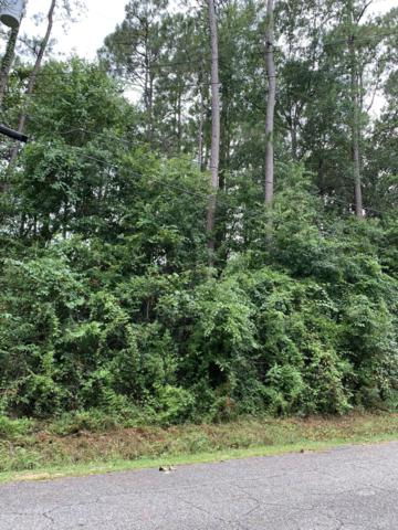 0 Narcissus Dr, Gautier, MS 39553 (MLS #350620) :: Coastal Realty Group