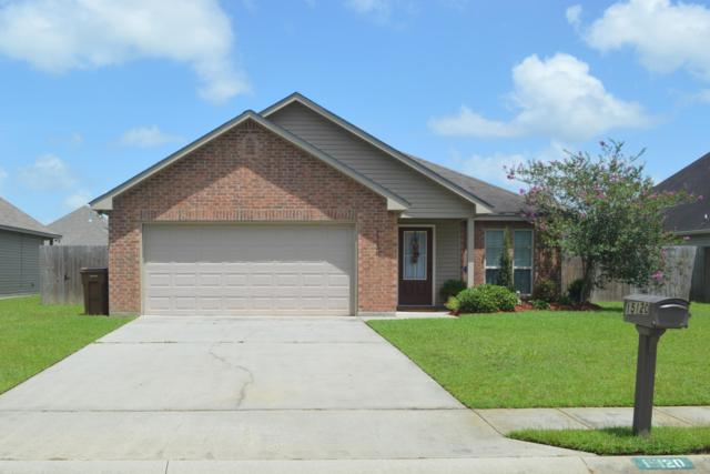 15120 Clemson Ave, Gulfport, MS 39503 (MLS #350986) :: Coastal Realty Group