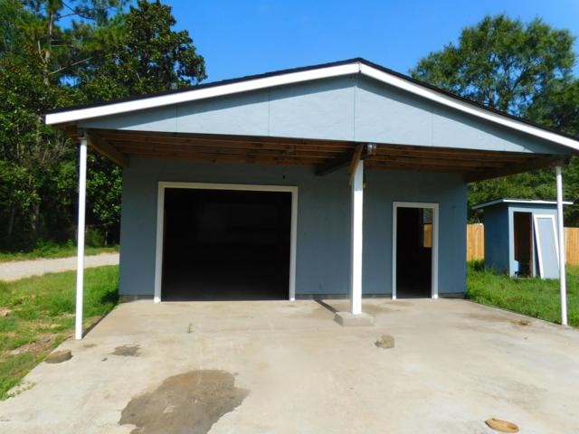 24371 Catahoula Ln, Picayune, MS 39466 (MLS #351017) :: Coastal Realty Group