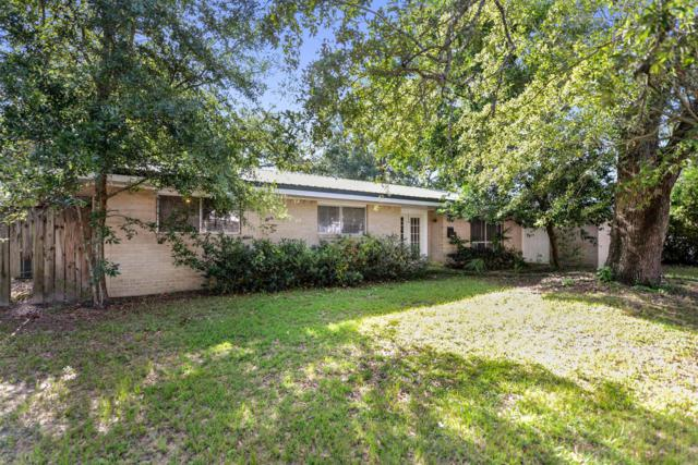 320 Forrest Ave, Biloxi, MS 39530 (MLS #351131) :: Coastal Realty Group