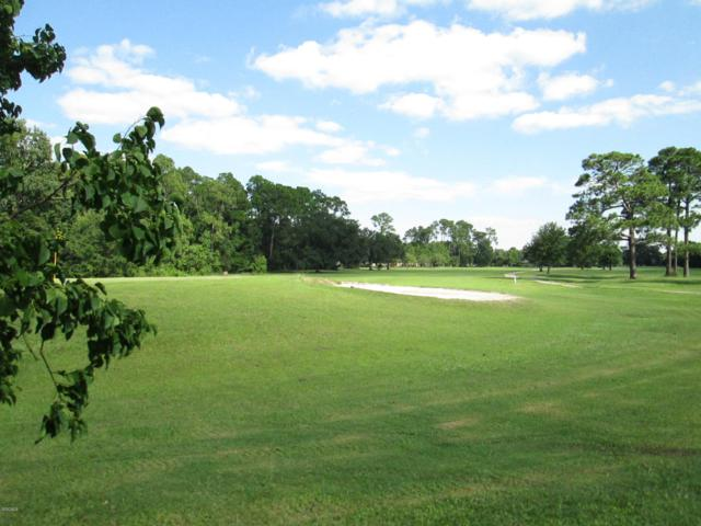Lot 15 Country Club Dr, Pass Christian, MS 39571 (MLS #351322) :: Coastal Realty Group