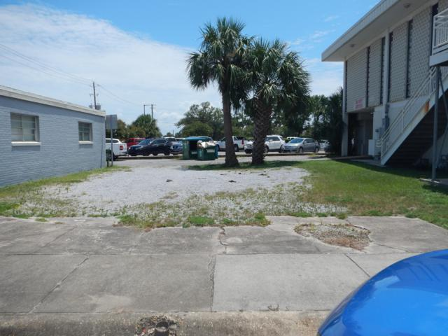 2213 15th St, Gulfport, MS 39501 (MLS #351598) :: Coastal Realty Group