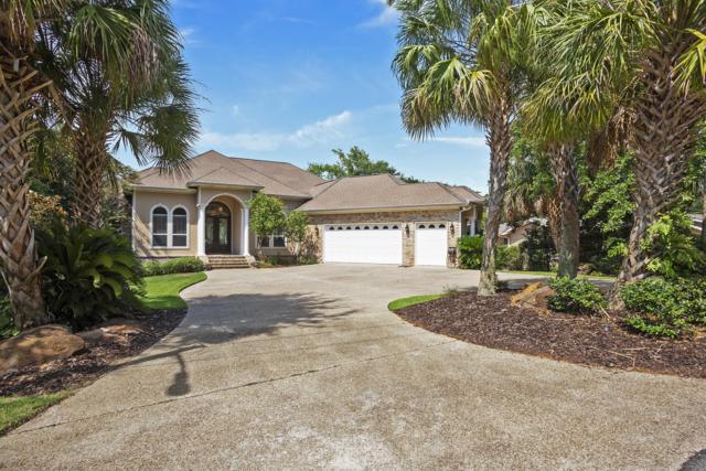 14028 Puerto Dr, Ocean Springs, MS 39564 (MLS #351680) :: Coastal Realty Group