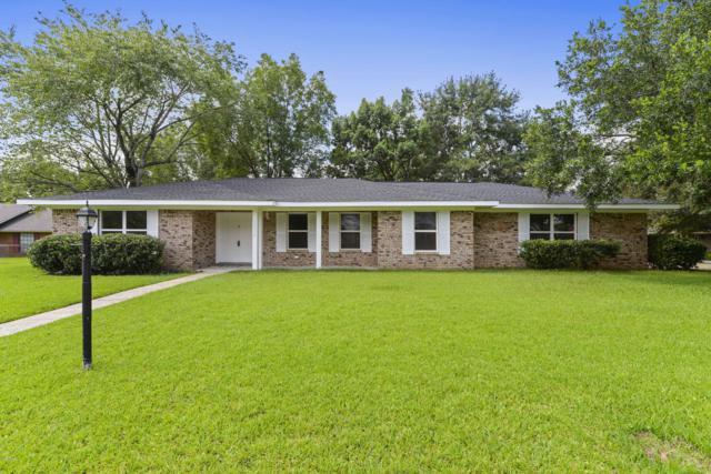 15371 Dellwood Cv, Gulfport, MS 39503 (MLS #351963) :: Coastal Realty Group
