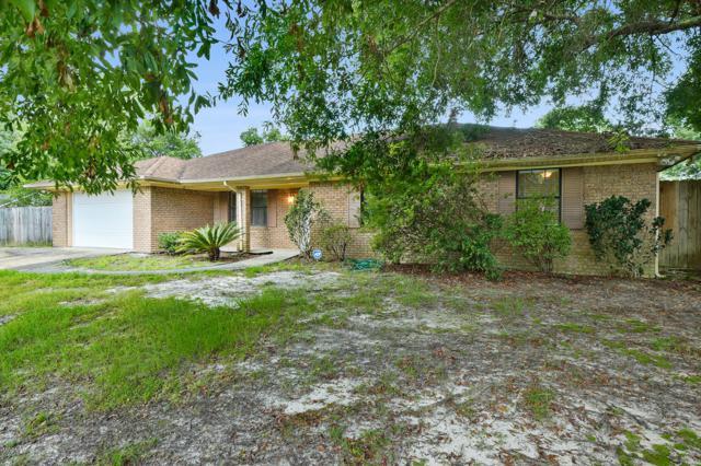 15283 Northwood Hills Dr, Gulfport, MS 39503 (MLS #351996) :: Coastal Realty Group