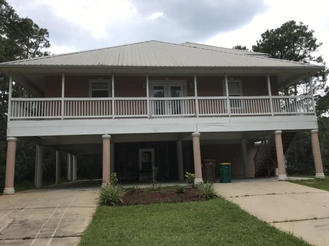 103 Holly Point Dr, Pass Christian, MS 39571 (MLS #352090) :: Coastal Realty Group