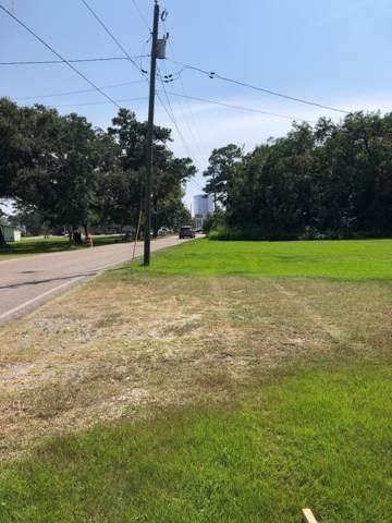 10203 Gorenflo Rd, D'iberville, MS 39540 (MLS #353305) :: The Sherman Group