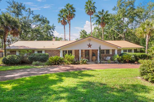 2504 Bayou Oaks St, Gautier, MS 39553 (MLS #353337) :: Coastal Realty Group