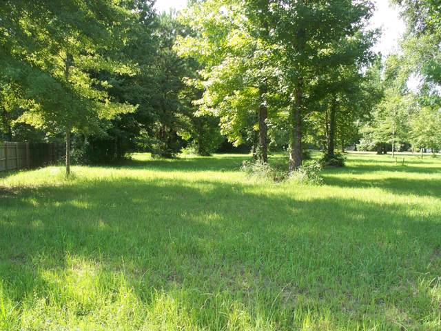 0 Sparrow Dr, Vancleave, MS 39565 (MLS #353426) :: The Sherman Group