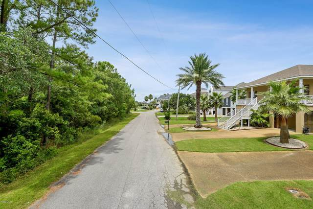 Address Not Published, Pass Christian, MS 39571 (MLS #353592) :: Coastal Realty Group