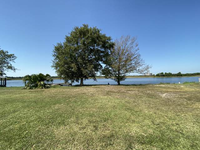 10217 S River Dr, Biloxi, MS 39532 (MLS #353952) :: Coastal Realty Group