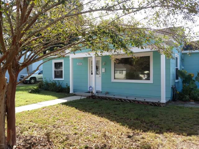 1737 Ridgeway Dr, Biloxi, MS 39531 (MLS #354348) :: Coastal Realty Group