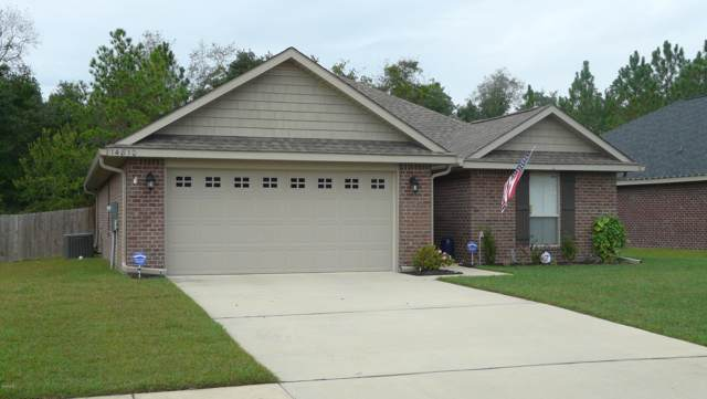 14810 Canal Crossing Blvd, Gulfport, MS 39503 (MLS #354495) :: Coastal Realty Group