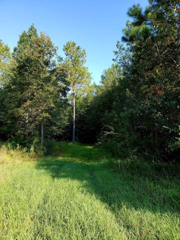 0 Mare Point Dr, Pass Christian, MS 39571 (MLS #354519) :: Coastal Realty Group