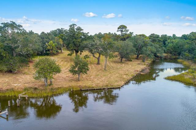 Address Not Published, D'iberville, MS 39540 (MLS #354534) :: Coastal Realty Group