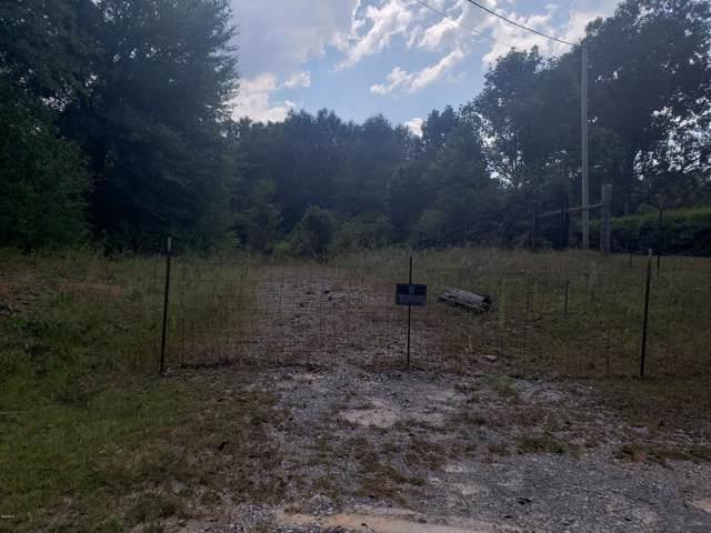 00 Pine Bark Ln, Saucier, MS 39574 (MLS #354538) :: Coastal Realty Group