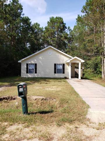 6060 W Pike St, Bay St. Louis, MS 39520 (MLS #354634) :: Coastal Realty Group
