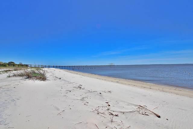 6913 Belle Fontaine Dr, Ocean Springs, MS 39564 (MLS #355088) :: Coastal Realty Group