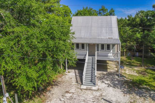 4084 Indiana Street, Bay St. Louis, MS 39520 (MLS #355370) :: Coastal Realty Group