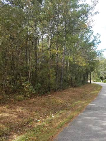 000 7th Ave, Pearlington, MS 39572 (MLS #355560) :: Coastal Realty Group