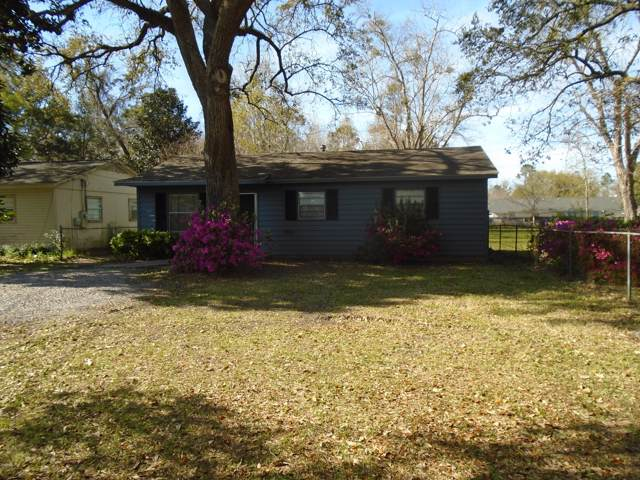 224 W Old Pass Rd, Long Beach, MS 39560 (MLS #356118) :: Coastal Realty Group