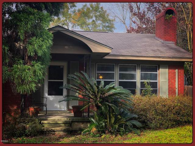 8474 Woolmarket Rd, Biloxi, MS 39532 (MLS #356433) :: Coastal Realty Group