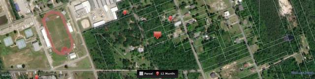 374 Clarence Ave, Pass Christian, MS 39571 (MLS #356509) :: Coastal Realty Group