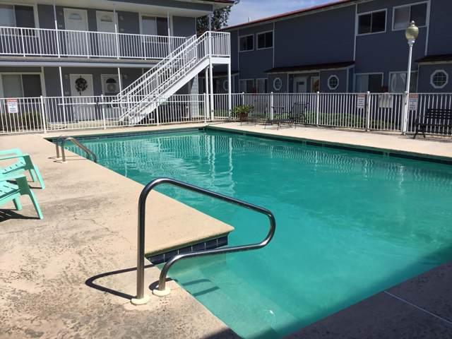 1664 Beach Blvd B, Biloxi, MS 39531 (MLS #356674) :: Coastal Realty Group
