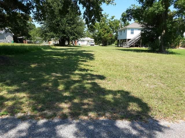 413 Pearl St, Biloxi, MS 39530 (MLS #357423) :: Coastal Realty Group