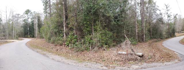 0 Laterre & Clearwater Dr, Kiln, MS 39556 (MLS #357557) :: Coastal Realty Group