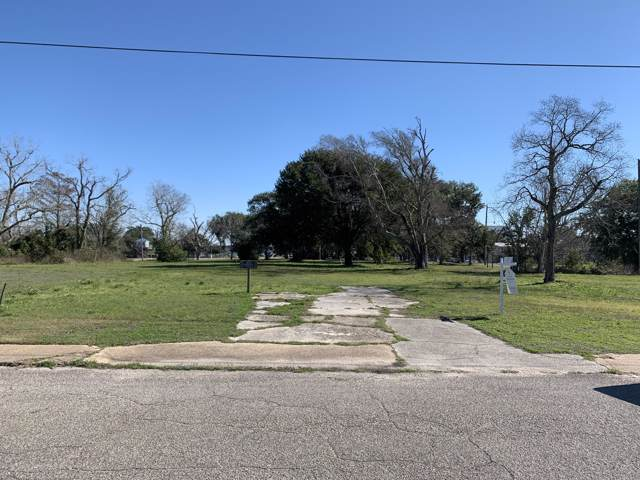 228 3rd St, Biloxi, MS 39530 (MLS #357687) :: Coastal Realty Group