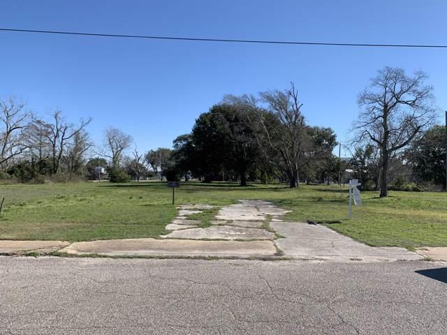 228 3rd St, Biloxi, MS 39530 (MLS #357687) :: Keller Williams MS Gulf Coast