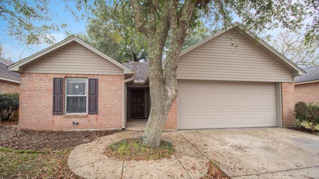 117 Canal St, Gulfport, MS 39507 (MLS #357698) :: Coastal Realty Group