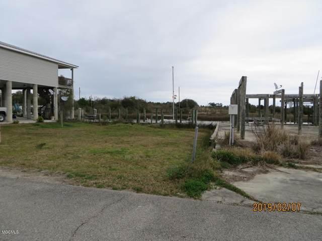 0 Lambert Ln, Bay St. Louis, MS 39520 (MLS #358522) :: Coastal Realty Group
