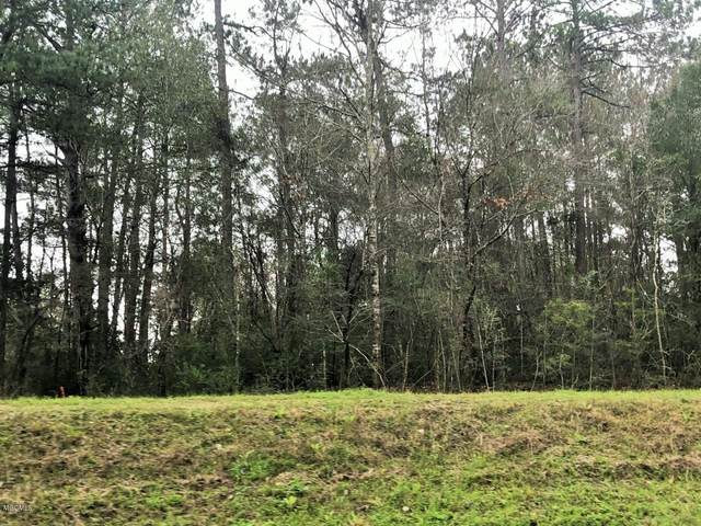 1.75ac Hwy 198 W, Lucedale, MS 39452 (MLS #358682) :: Coastal Realty Group